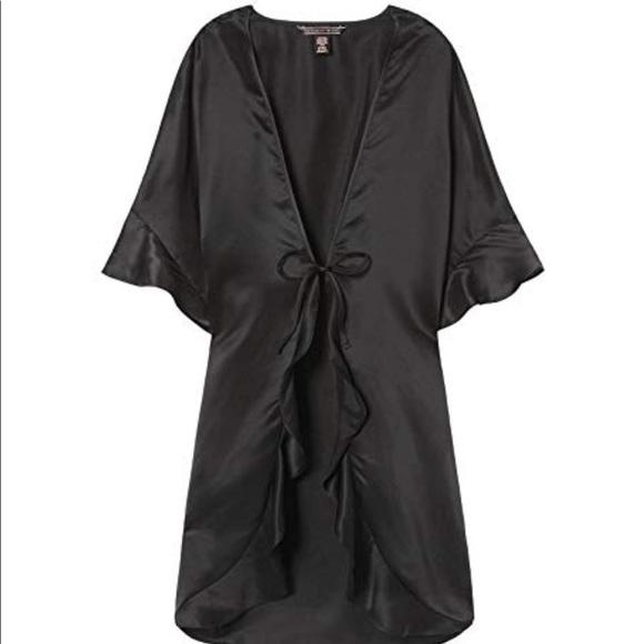 Victoria s Secret Intimates   Sleepwear  9308b8b0d
